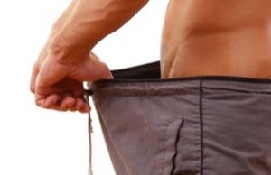 полипы в уретре у мужчин лечение