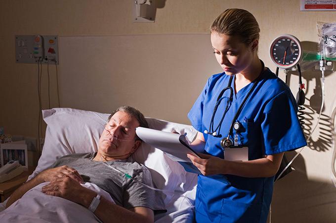 Аутоиммунный панкреатит: симптомы, лечение и диагностика