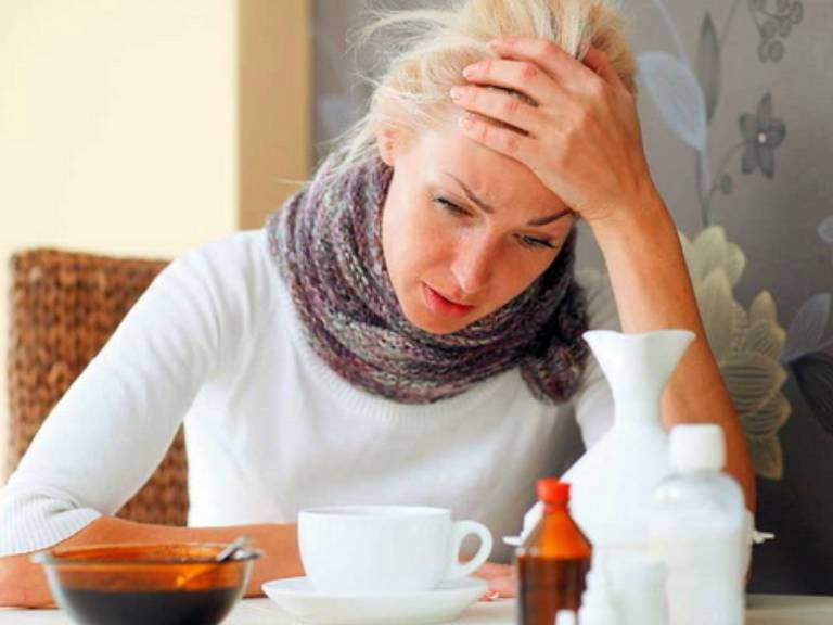Что помогает от кашля в домашних условиях взрослым