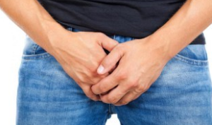 симптомы уретрита у мужчин