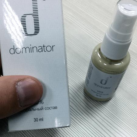 Эффективность и особенности применения кремов для увеличения размеров пениса