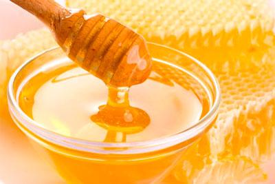Средства для иммунитета кожи