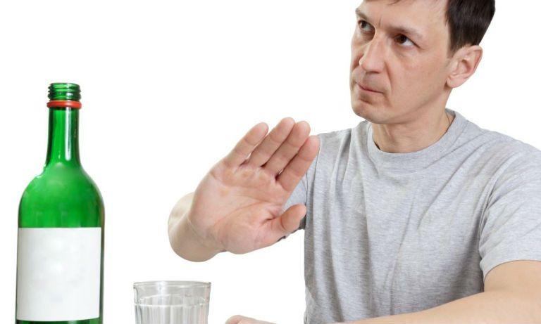 Хронический панкреатит, симптомы и лечение у взрослых