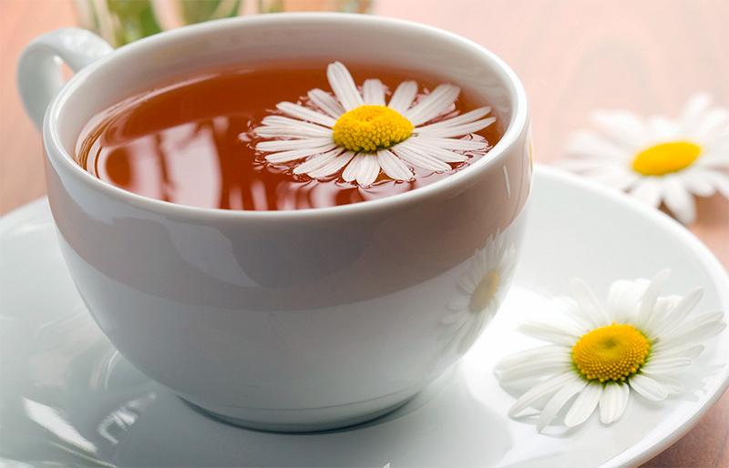 Лучшие средства для лечения розового лишая