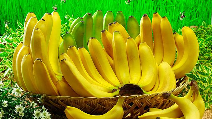 Бананы при панкреатите и холецистите поджелудочной железы можно ли есть?