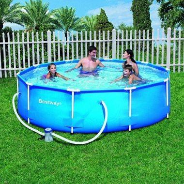 можно ли с гайморитом ходить в бассейн
