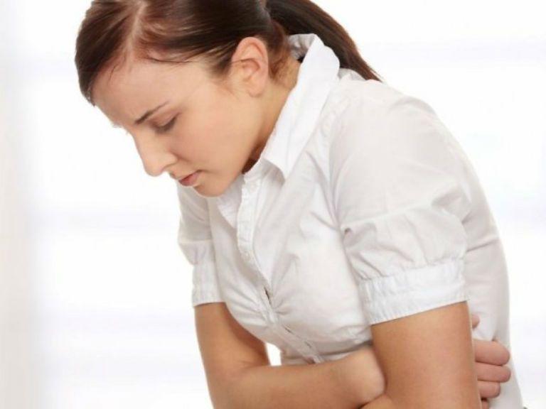 Симптомы аппендицита у женщин, как определить в домашних условиях наличие патологии