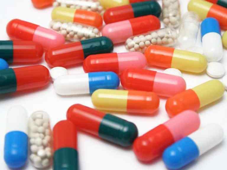 Простатиты у мужчин, признаки, чем лечить, лекарства, антибиотики