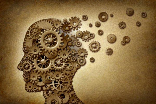 Геморрагический инсульт повышает риск депрессии и деменции