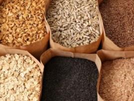 Зерновые в рационе правильного питания