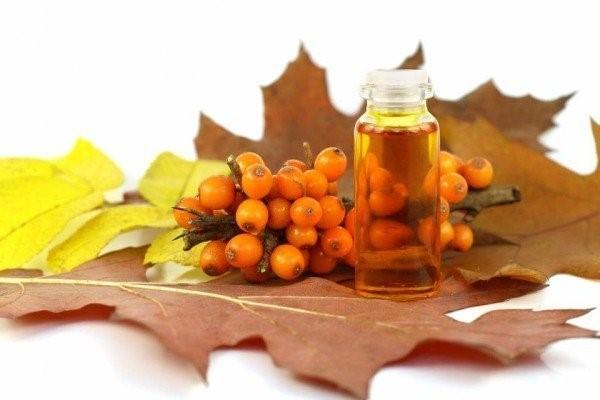 Народные способы лечения токсико-аллергического дерматита