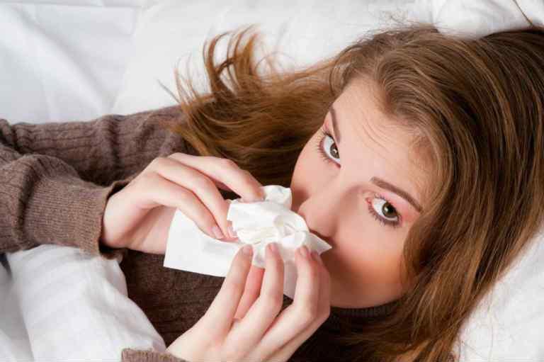 Антибиотики при гайморите у взрослых какие бывают, чем лечить