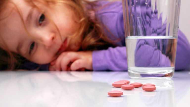 Панкреатин от чего помогает и как принимать