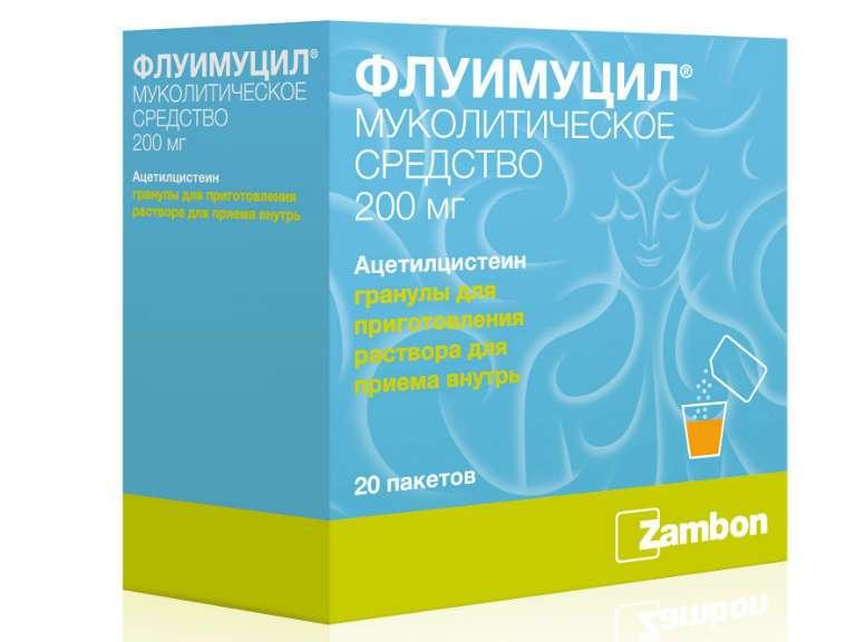 Чем лечить бронхит в домашних условиях у взрослых, таблетки