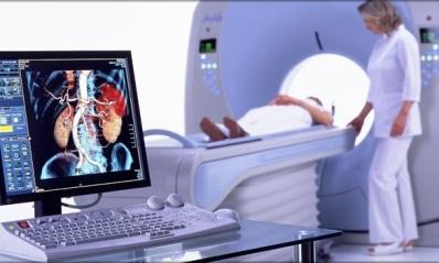 tomografiya-pochek