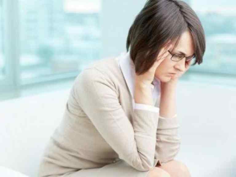 Вегетососудистая дистония, симптомы, чем лечить дома