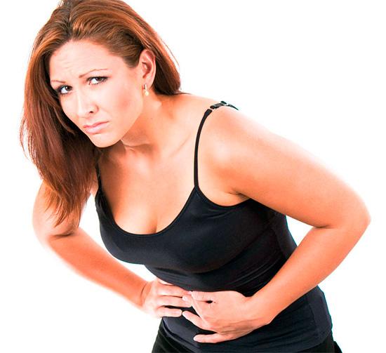 Пероральный дерматит и его лечение. Советы по выбору препаратов
