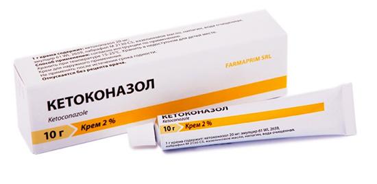 Особенности лечения лишая у человека. Кремы, мази, таблетки, а также народные рецепты