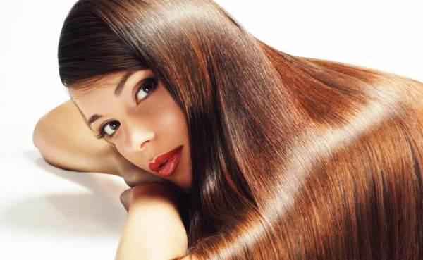 Эффективность масок с касторовым маслом для волос
