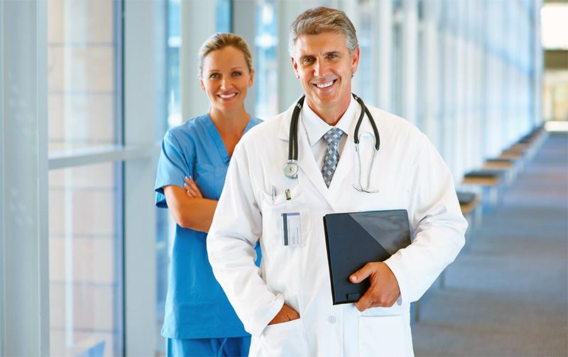 Как сегодня происходит лечение папилломавируса в клинике и народными рецептами?
