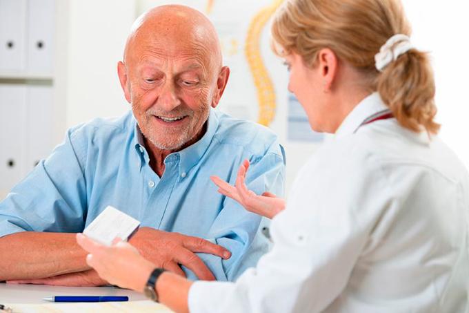 Первые симптомы рака желудка: признаки и проявление на ранних стадиях