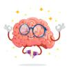 Стресс и инсульт: как связаны