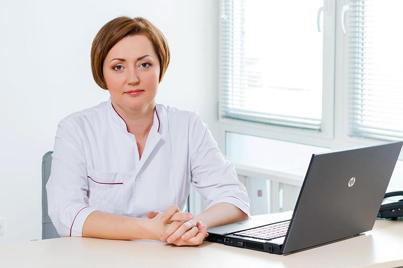Профилактика и лечение отека Квинке
