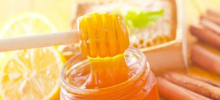Маски для волос с медом в домашних условиях