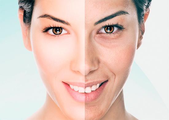 Салицилово цинковая мазь: бюджетный способ по борьбе с несовершенствами кожи