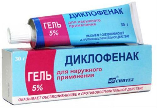 Ревматоидный артрит локтевого сустава симптомы лечение