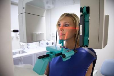 ortopantomografiya-v-stomatologii