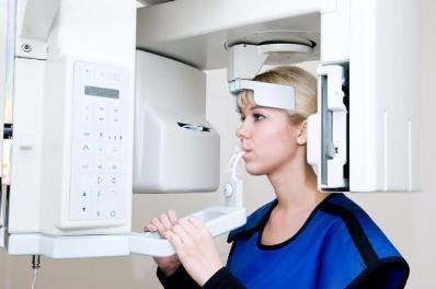rentgenografiya-zubov