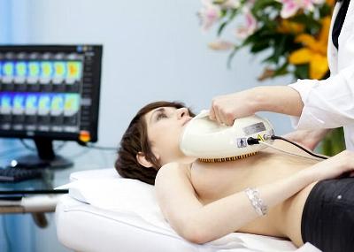 impedansnaya-mammografiya