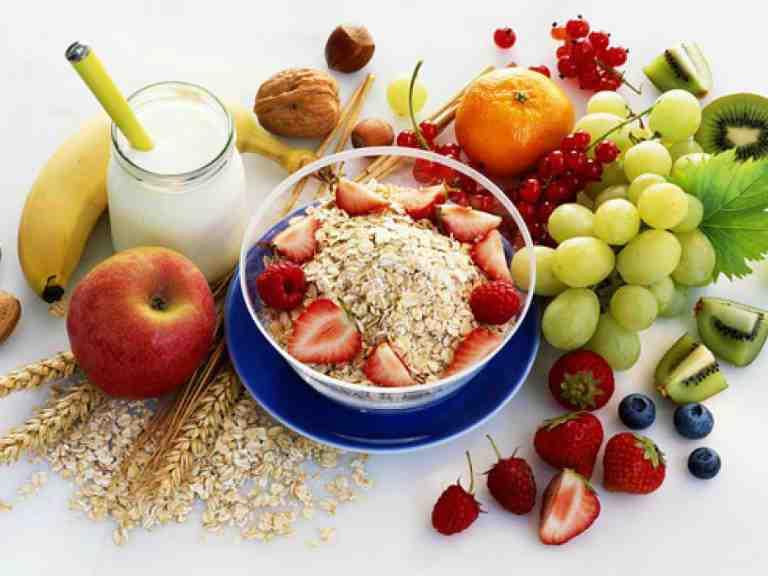 Что можно есть при гастрите и язве желудка список
