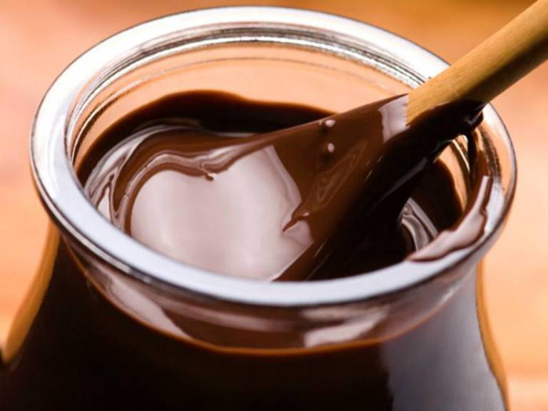Маска для волос с какао в домашних условиях