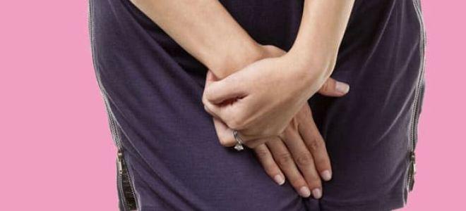 Симптомы и лечение бактериального вагиноза у женщин и мужчин