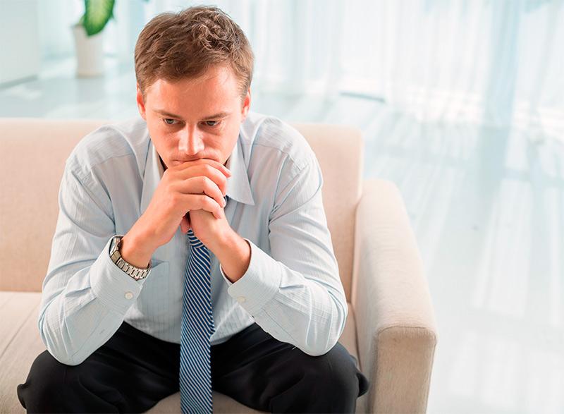 Чем грозит появление остроконечных кондилом у мужчин?