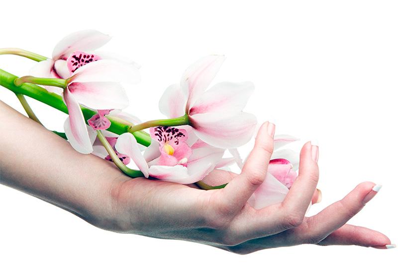 Методы профилактики и лечения псориаза на руках