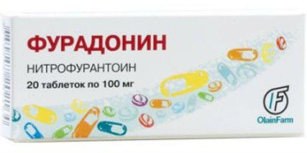 Таблетки от цистита, недорогие и эффективные, для женщин и мужчин