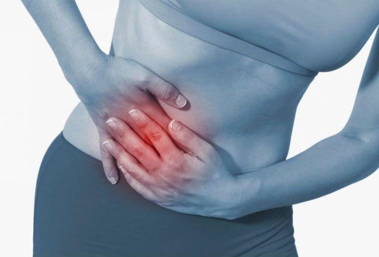 Как болит аппендицит у женщин