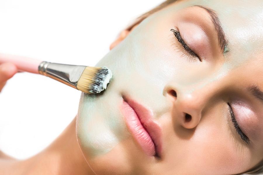 Противопоказания желатиновой маски для лица