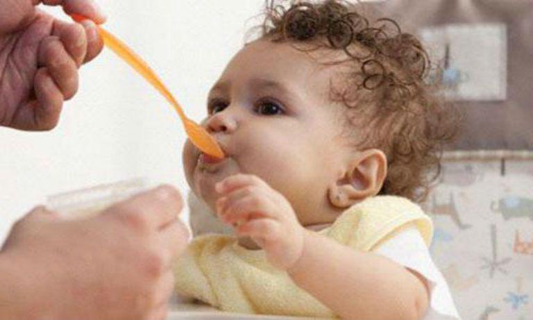 Как вылечить кашель быстро в домашних условиях у ребенка
