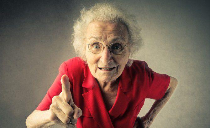 прогноз при сосудистой деменции