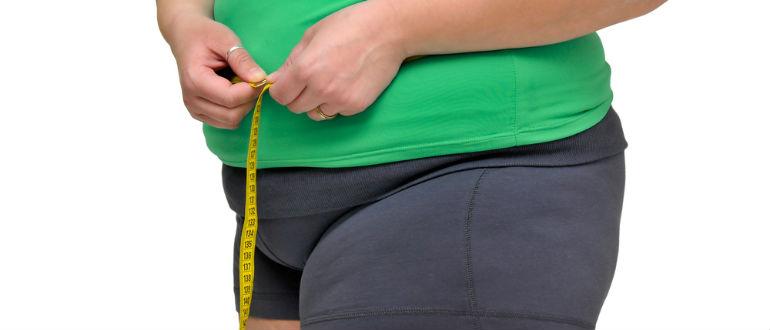 Неоднозначная связь между инсультом и ожирением
