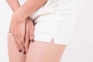 симптомы гарднереллеза у женщин