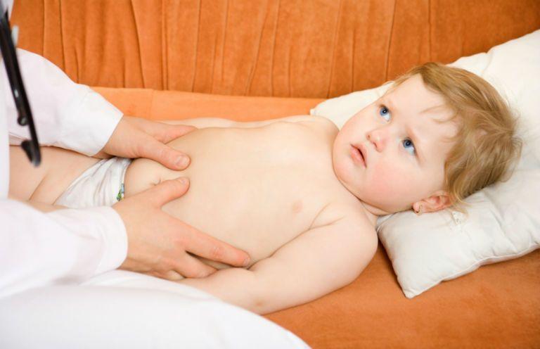 Ротавирусная инфекция, чем лечить у взрослых и ребенка