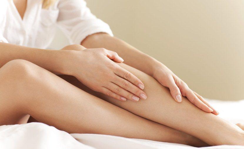 Профилактика дерматита ног