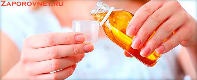 Доза касторового масла при запоре