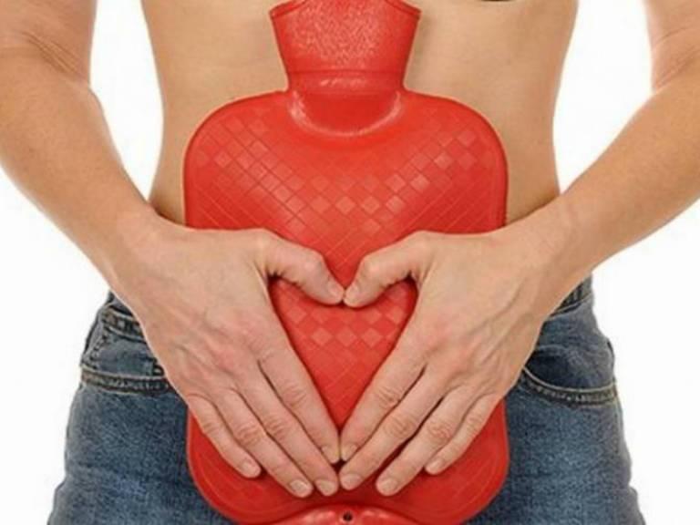 Цистит у мужчин, симптомы и лечение, лекарства