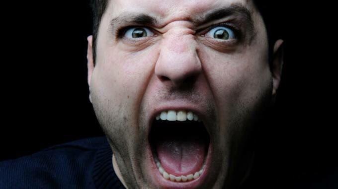 стресс повышает риск инсульта в два раза